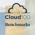 The Cloud 100 2021 Benchmarks Report · Bessemer Venture Partners
