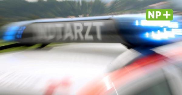 Lehrte-Hämelerwald: Feuerwehrleute bergen Leiche aus Schacht von Kläranlage