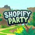 """We built an internal game at Shopify to make virtual hangouts more fun"""