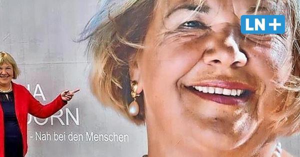 Nach SPD-Sieg: Welches Bündnis Bettina Hagedorn anstrebt