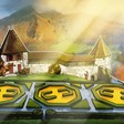First cryptocurrency fund approved in Switzerland