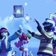 Facebook Is Spending $50 Million to Build Metaverse—'Responsibly'