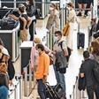 Corona-Krise belastet BER und andere deutsche Flughäfen weiterhin schwer
