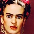Frida Kahlo será la nueva princesa Disney