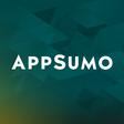 Get Ribbet at AppSumo