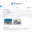 Automating Data Ingestion using bit.io and Deepnote