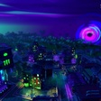 Supersocial raises $5.2M to make games for the Roblox metaverse   VentureBeat