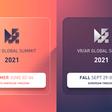 VR/AR GLOBAL SUMMIT