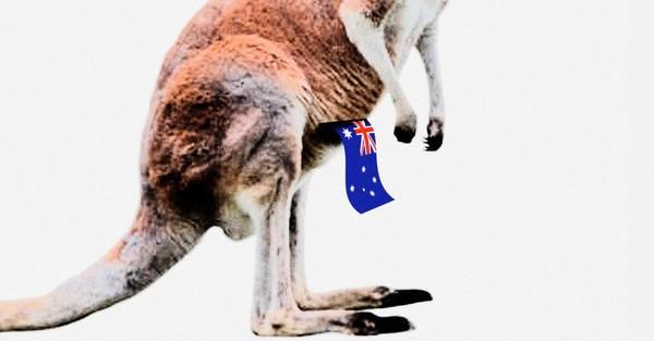 Is Pandemic Australia Still a Liberal Democracy? - The Atlantic
