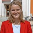 """Wahlsiegerin Sonja Eichwede (Wahlkreis 60): """"Ich werde mit Fleiß und sehr viel Arbeit auffallen"""""""