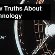 10 New Truths About The HR Technology Market