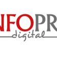 Infopro Digital condamné pour avoir bafoué les droits d'un journaliste pigiste