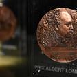 Journalisme : record de candidatures pour le prix Albert Londres - Stratégies