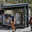 Les Français en demande de journalisme - Stratégies