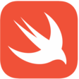 Swift 5.5 has serious stack corruption bugs! - Compiler - Swift Forums