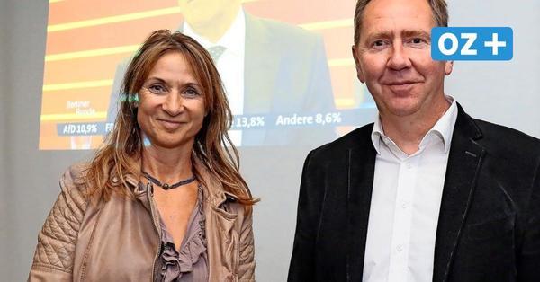 Nach der Wahl: Welche Rügen-Themen nehmen die SPD-Kandidaten mit in den Landtag?