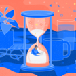 This Is How Many Hours You Should Really Be Working