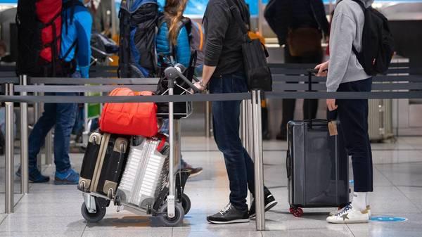 Diese Länder lockern im Oktober ihre Einreiseregeln