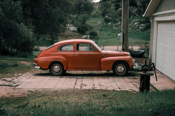 Photo by Jon Koop on Unsplash
