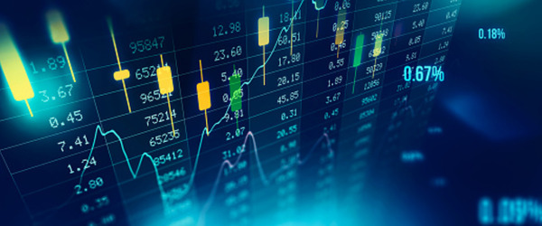 Weekly Funding Highlights - 29 September 2021 - Holland FinTech
