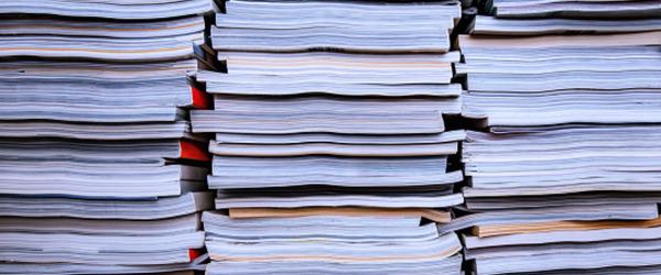 Weekly Research Highlights - 28 September 2021 - Holland FinTech