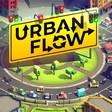 Urban Flow on Nintendo Switch