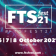 Phygital Event - FTSFEST'21