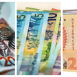Here are the highest currency notes that were in circulation in 2020