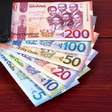 How Ghanaians can become financial literates