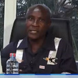 #GhanaWebRoadSafety: Many deaths are caused by how victims are handled after crashes – Fire Service