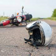 There is no rule to amputate limbs of victims of motorbike accidents – Emergency specialist