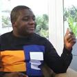 Nigeria alone should be able to take care of Boko Haram - Irbard Ibrahim