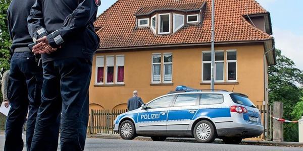 """Der neue NP-Podcast """"True Crime Hannover"""" - jetzt die ersten Folgen hören"""