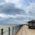Damaged coastal shelters to be repaired on promenade