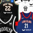 Brooklyn Nets and New York Liberty form Global Multi-year Partnership with Webull | Brooklyn Nets