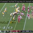 NBC gets super aggressive in YouTube TV dispute - The Verge