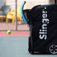 Slinger Acquires Artificial Intelligence Company GAMEFACE.AI - Ministry of Sport