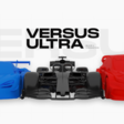 Veloce joins forces with Codemasters to launch ground-breaking VERSUS ULTRA Series – European Gaming Industry News
