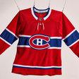 Adidas Sustainable NHL Jerseys For 2021-22 Season - The Hockey News on Sports Illustrated