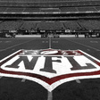 FOS PM: NFL Finally Embraces NFTs - Front Office Sports