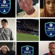 FIFA and EA announce expanded FIFA 22 esports programme - Esports Insider