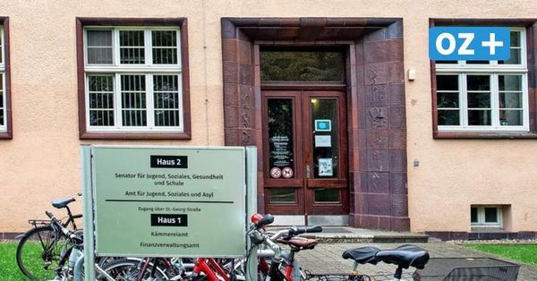 Mobbing im Rostocker Jugendamt: Immer mehr Betroffene melden sich zu Wort