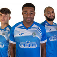 Guild Esports partners with Irish football club Finn Harps FC - Esports Insider