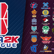 NBA 2K franchise slot reportedly goes for $25 million | GINX Esports TV