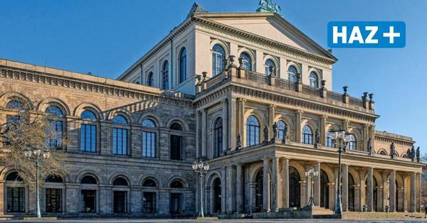 Branchentreffen der Klassikwelt: Die Classical:Next kommt nach Hannover