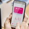 Avista será la primera startup del segmento fintech en emitir bonos en Colombia