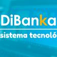 DiBanka democratiza el acceso a los servicios financieros con el apoyo de Azure