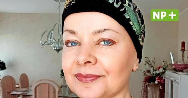 Wo ist Ewelina Anna K. aus Seelze? Frau seit fünf Wochen verschwunden