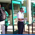 ¡Atención viajeros por Holguín!: cambian protocolo de aislamiento obligatorio