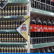 Mercado de Cuatro Caminos anuncia apertura de nueva tienda en MLC